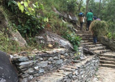 Trekking-and-Travelling-1