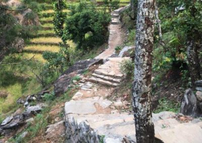 Trekking-and-Travelling-2